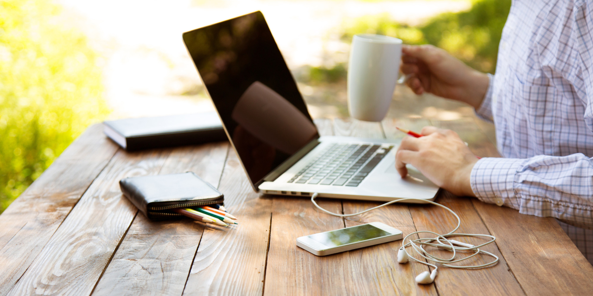 pros-of-a-telecommuting-policy